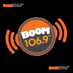 BOOM SVG 106.9FM
