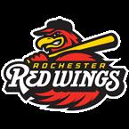Rochester Red Wings Baseball Network