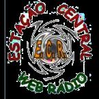 Estação Central web rádio