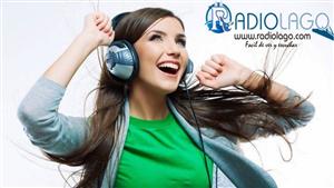 visit radiolago1.ogg