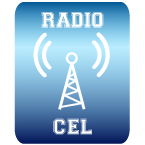 RadioCEL