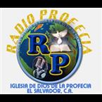 Radio Profecia El Salvador