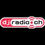 DJ Radio EDM - Electronic Dance Music