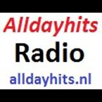 Alldayhits radio