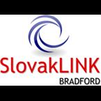 SlovakLINK Radio