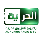 AL Hurria FM