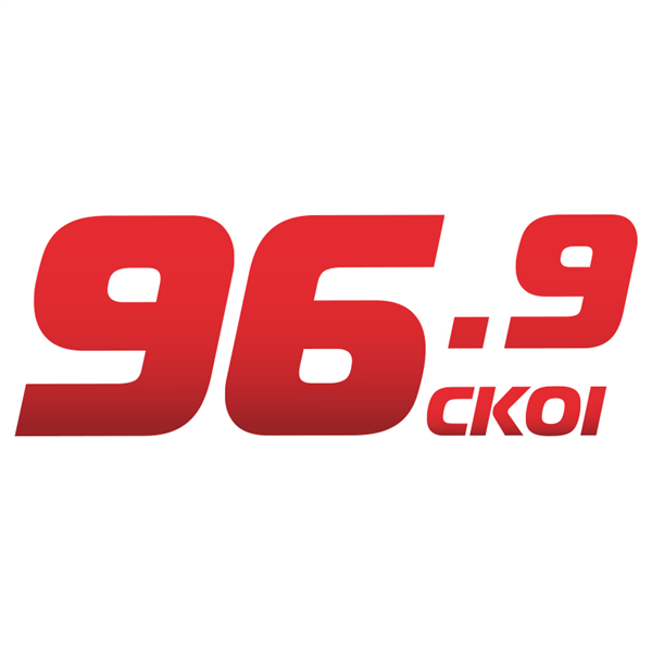 96.9 CKOI, CKOI-FM 96.9 FM, Montreal, Canada | Free Internet Radio | TuneIn