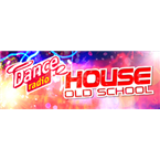 Dance radio - House Old School