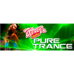 Dance radio - Pure Trance