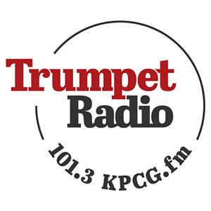 Listen to Key of David on Trumpet Radio on TuneIn