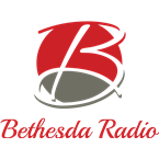 Radio Bethesda