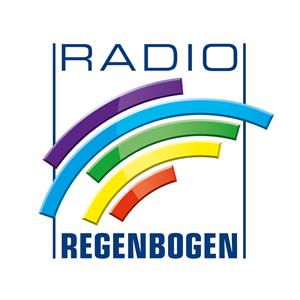 radio regenbogen 102 8 fm heidelberg germany free. Black Bedroom Furniture Sets. Home Design Ideas