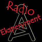 Radio Eksperyment