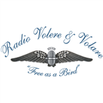 Radio Volere e Volare