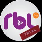 RBL FM