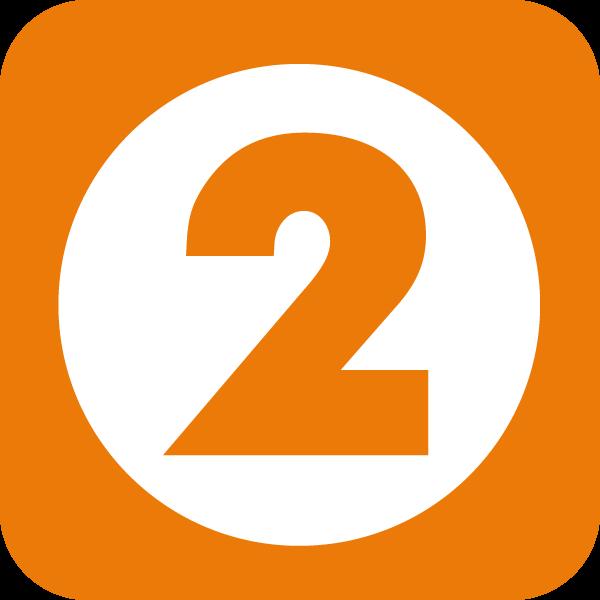 https://cdn-radiotime-logos.tunein.com/s24940g.png