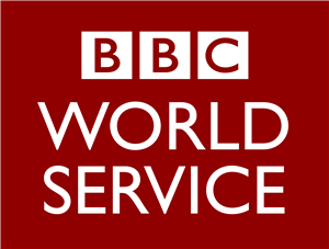 Listen to BBC World Service News on TuneIn