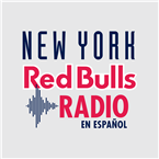 New York Red Bulls Radio Network - Spanish