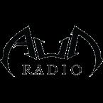 AWNRadio