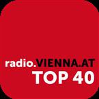VIENNA.AT - Top 40