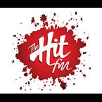 The Hit FM 102