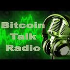 Invest feed bitcoin talk