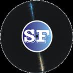 Rádio Santuário do Funk