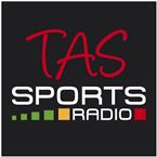 Tas Sports Radio