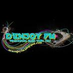 D'Enjoy Fm