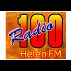 Image for Helen FM