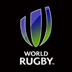 World Rugby Radio