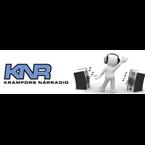 Radio Kramfors