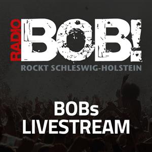 Radio Bob Schleswig Holstein