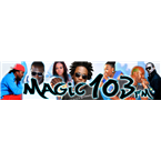 Magic103 fm