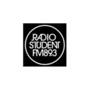https://cdn-radiotime-logos.tunein.com/s25182d.png