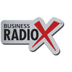 Business Radio X - Chattanooga