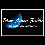 Blue Moon Radio
