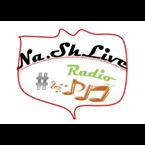 NashLive Radio