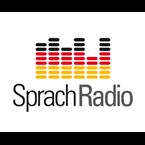Sprach Radio
