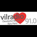 Vil Radio