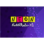 NeonRadioXL