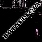 HouselectaUK