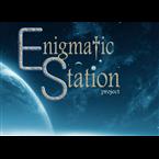 Enigmatic station I