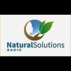 Natural Solutions Foundation Radio