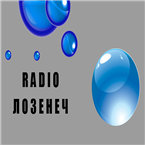 Radio Lozenets