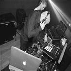 DJ Moshe Barkan Mega Hits