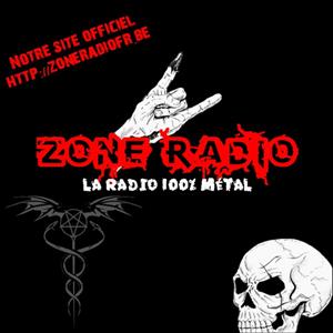 Radio sans pub sur internet - Radio accordeon sans pub ...