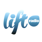 Lift Radio