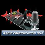 RADIO COMUNICACIÓN UNA