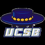 UC Santa Barbara Gauchos Sports Network